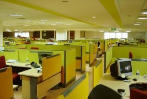 трудова медицина - Контрол на физическите фактори на средата